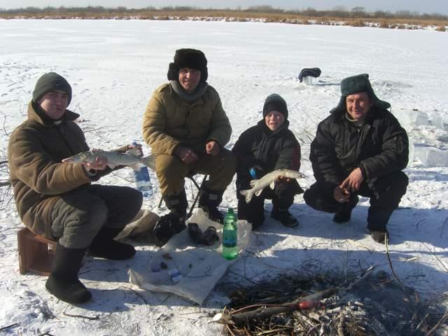 лефу владивосток форум последние новости о рыбалке